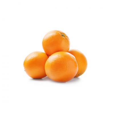 Oranges x 4