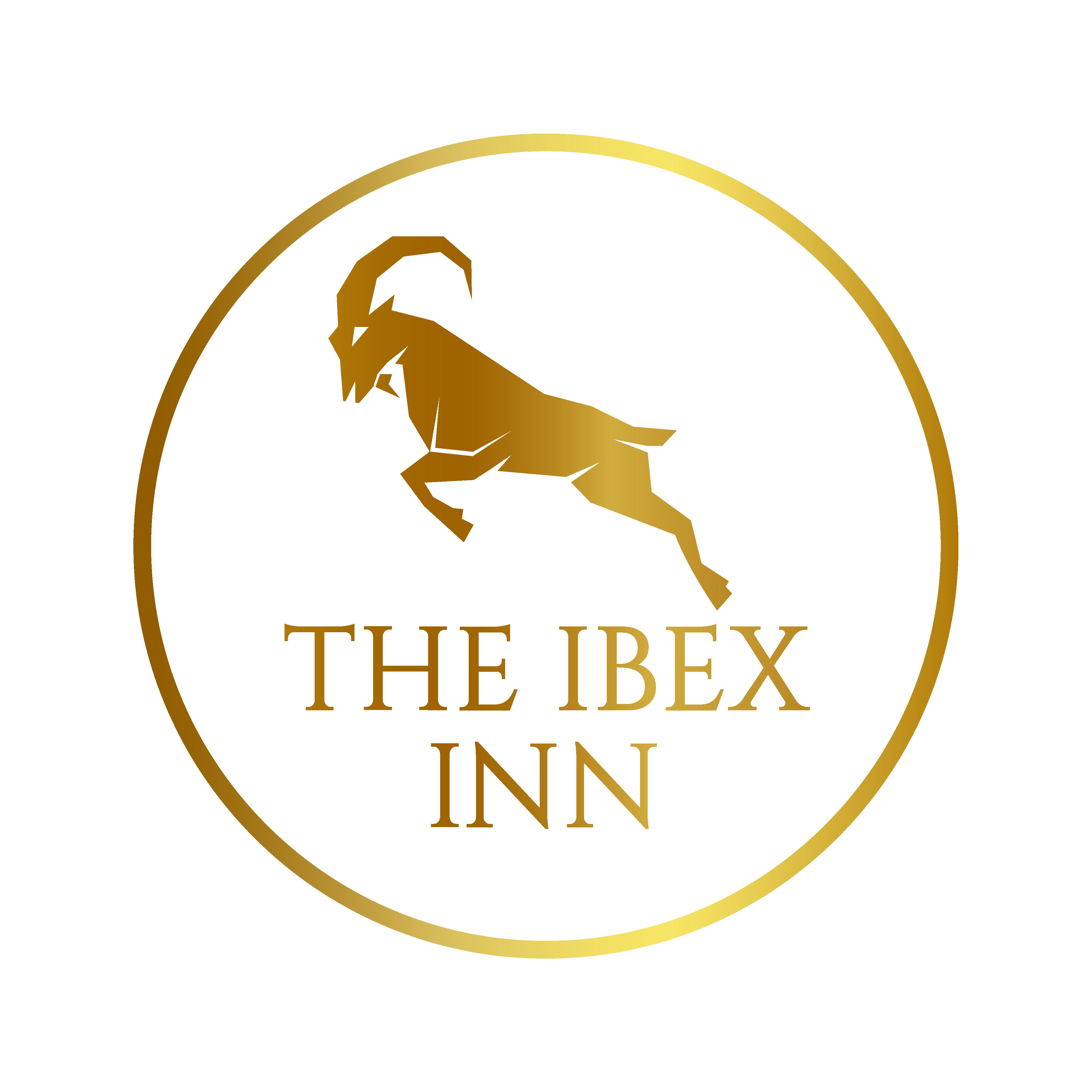 THE IBEX INN